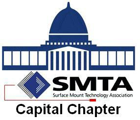 Capital_Chapter_Logo.jpg