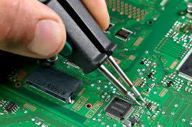 SMT-soldering.jpg