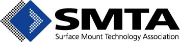 SMTA logo.png