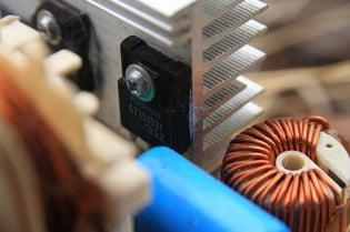 circuit-design