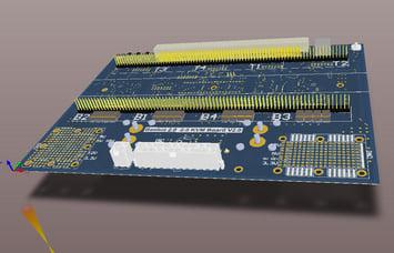 pcb-prototype-1