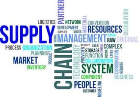 supply-chain_1