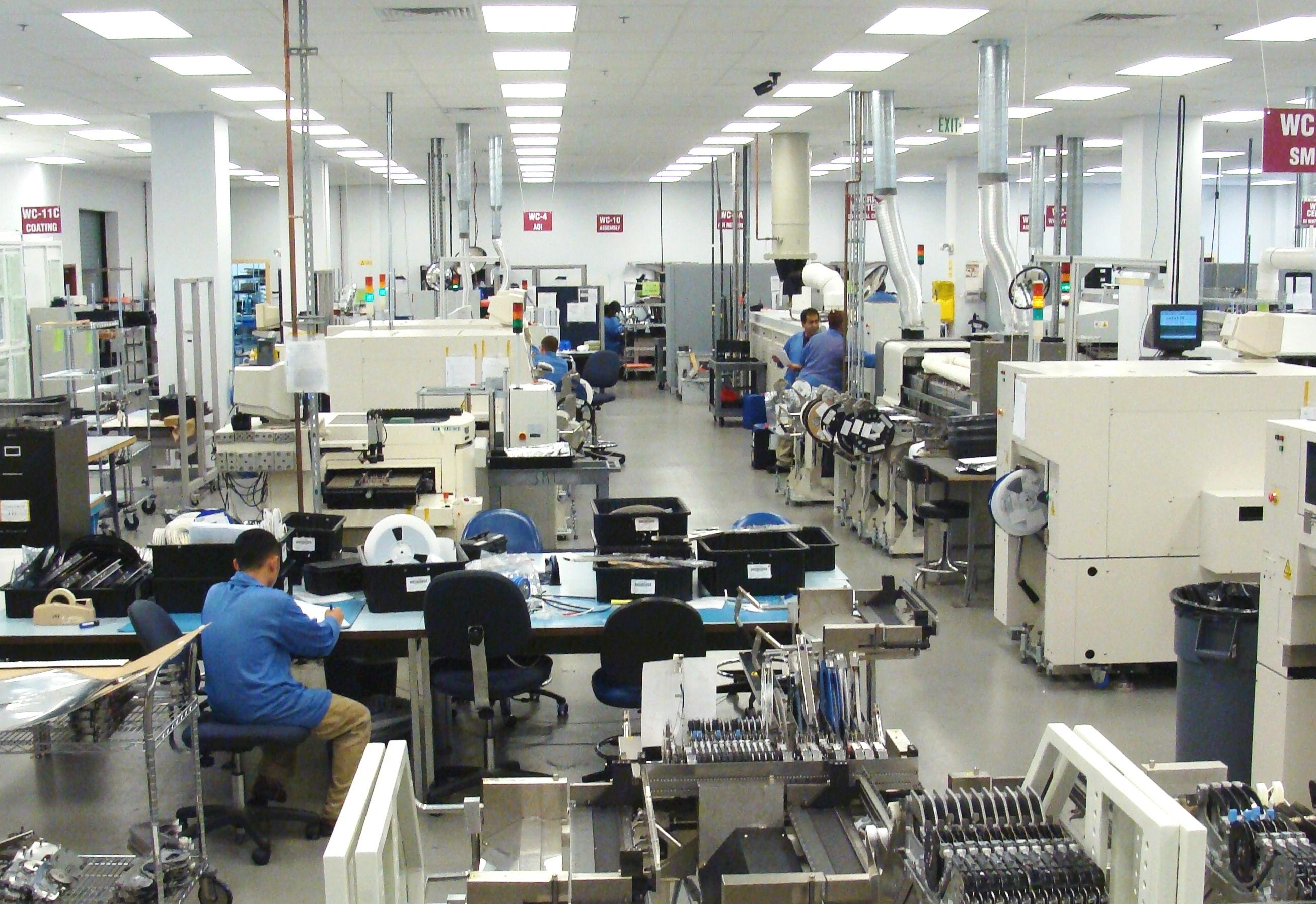 Altium Designer Preferred Schematic Capture Customer To Provide