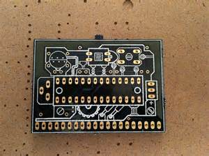 EMS-Electronics-Design