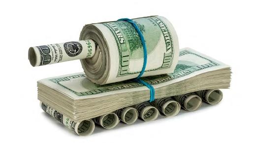 dollar bill tank.jpg