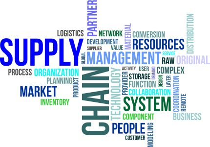 supply-chain_1