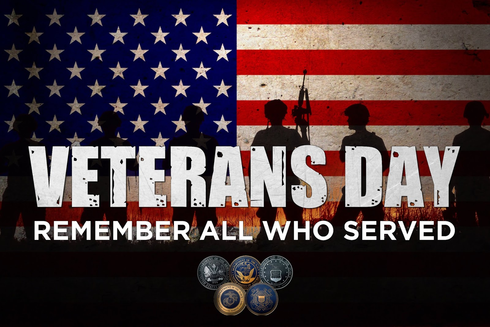 veterans-day-2.jpg